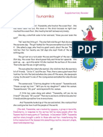 Std06-I-TamEng-3.pdf