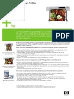 GetPDF.HP500