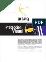 03-Visual epp.pdf