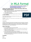 MLA citation handout 2.docx