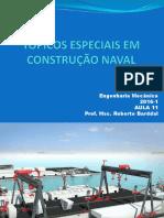AULA 11 - Etapas da construção de navios 1.pdf