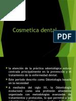 Cosmetica dental.pptx