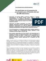 100602_NP Colaboracion Privada DNIe