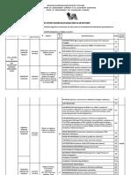 avis-de-recrutement-cdta-2015.pdf
