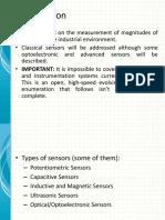 basic_instruments.pdf