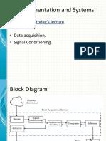 DAS_Lec_7.pdf