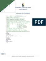 euler-modificado.pdf