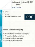 FTSM.pdf