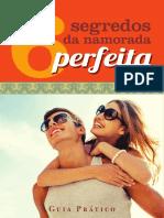 EBOOK6SEGREDOSDANAMORADAPERFEITA.pdf