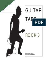 76558842-Guitar-Tabs-Rock-3-Leo-Baeza.pdf