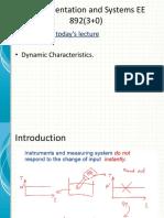Intro_Lec_5.pdf