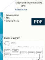 Lecture 8 ADC & DAC.pdf