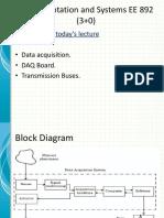 DAS_Lec_9.pdf