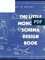 Little Mongodb schema book