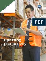 Industrija i Distributivni Centri.pdf