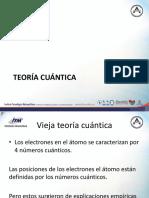 TeoriaCuantica.pdf