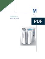 EMD Millipore FTPF12590_AFS-8D-16D_Manual_V1-0_05-2012_EN.pdf