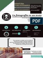 3.-Guía_Introducción Al Lenguaje Fotográfico_HF
