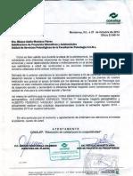 4.1.1. ACOMPAÑAMIENTO O TUORÍA PERSONALIZADA.pdf