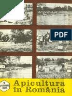 Apicultura 1982 09