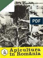 Apicultura 1982 06