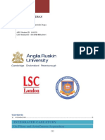 ICS ARU Final MBA. Olawale Akisanmi-1564791.docx