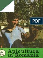 Apicultura 1984 06