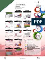 Calendario08 Ipn 2016-2017