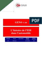 HistoireEDI.pdf