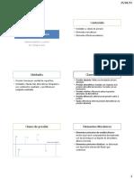 Medidores_de_Presion_6_