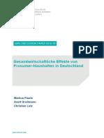GWS 2016 - Prosumer-Effekte Paper16-5