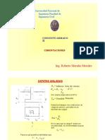 Herramientas de Diseño