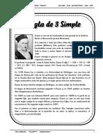 GUIA Nº1 - REGLA DE TRES SIMPLES.pdf