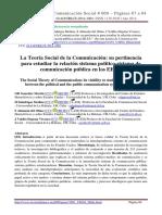 La-Teoría-Social-de-la-Comunicación.pdf