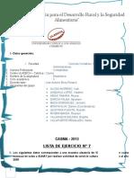 LISTA DE EJERCICIO N7  ESTADISTICA.docx