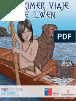 Comic_El_primer_viaje_de_Ilwen.pdf