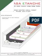 détail jardin cc.pdf