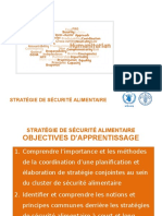 2.3 Food Security Strategy_0.pptx