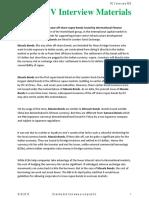 Masala Bonds.pdf