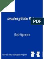 ursachen_gefuehlter_risiken