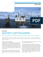 Safeti Offshore Flier Tcm8 57764