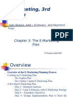 chapter3F.ppt