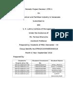 RV_PPR1_GPRN2016VENE80500018.docx
