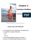 Chapt02 Lecture