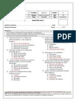 Examen t1 Procesos B
