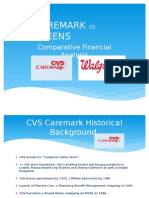 cvs caremark vs walgreens