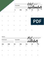 September to December.pdf
