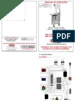 MANUAL DA SERRA FITA.pdf