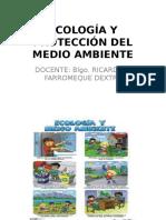 ECOL. Y PROT. MEDIO AMBIENTE RTFD 1 Civil, educacion, contabilidad y derecho II.pptx