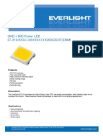 EVERLIGHT - DATA SHEET - 2016-03-01 - led smd 0,2 watt - 67-21S-KK5C-HXXXXXXXX2833Z6-2T_EMM__V2 (3).pdf